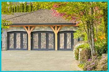 Trust Garage Door Service Temple City, CA 626-385-4748